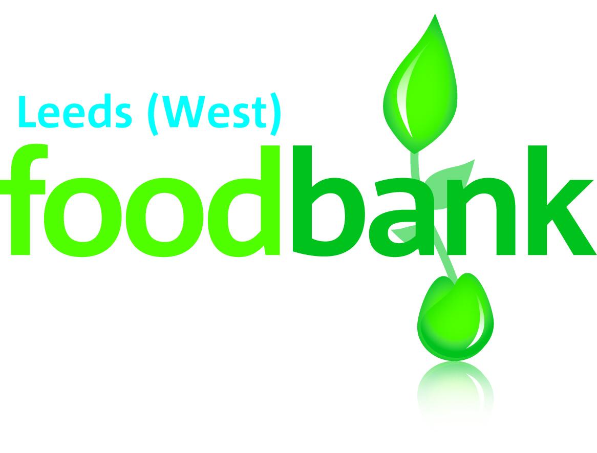 North Leeds Food Bank